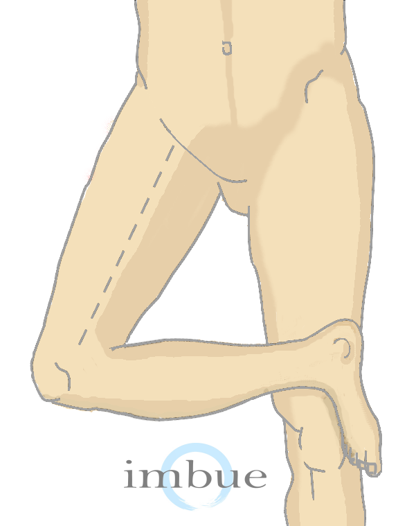 Thigh Pain: Where is it Coming From & What to Do? - Dr  Peter Borten