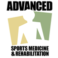 Advanced Sports and Rehabilitation