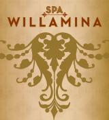 Spa Willamina
