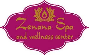 Zenana Spa